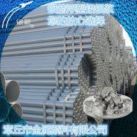 银箭普通漂浮型铝银浆2510