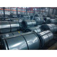 安徽地区 供应宝钢B23R085冷轧取向电工钢【R系列激光刻痕硅钢片】