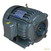 盐城市油泵配套电机泵配套叶片系列30-40