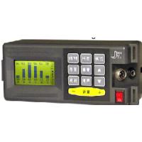 供应自来水测漏仪/地下管道测漏仪 MKY-JT3000