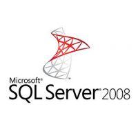 深圳供应Microsoft SQL Server 2008 中文企业版 10用户 嵌入式 数据库软件