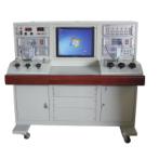 HB8600系列压力仪表自动校验台