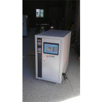 冠兴机械科技(在线咨询)|风冷式冷水机|风冷式冷水机零售