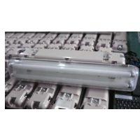宝临电器 Fay6010三防荧光灯