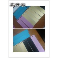 铝板 合金铝板 5052铝板 3003防锈铝板 氧化铝板 拉丝铝板 激光切割