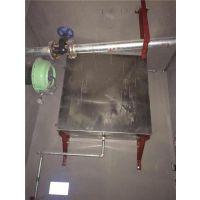 青岛搪瓷钢板油箱(图),青岛人防办,青岛人防