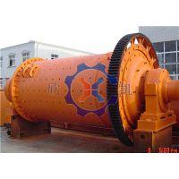 欣凯机械XK-T干燥强度大的烘干机设备,环保节能