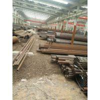 无缝钢管 Q345A钢管含税报价 Q345无缝钢管
