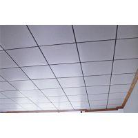铝天花吊顶,家庭用和工程用铝天花