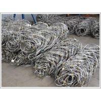 河北防护网厂家供应SNS柔性钢丝绳 山体滑坡防护网 丝网除沫器 护坡铁丝网