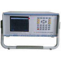 HK-6105A多功能标准功率电能表(华电科仪)