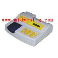 M394643 氨氮测定仪 型号:WWB12-SD90715