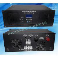 诚售乐阳黑龙江大兴安岭 太阳能逆变器11KW,采用工频电路设计,20%电压调整率