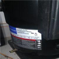 谷轮数码ZP16K5E-PFV制冷压缩机/谷轮数码压缩机