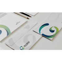 画册设计_南通美噢平面设计_企业画册设计