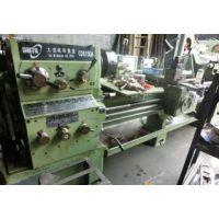 海珠区长期回收旧设备,广州工厂设备收购公司