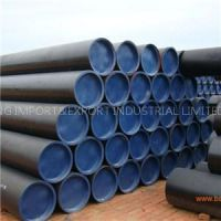 Seamless and Welded Line pipes as per API5L Gr.B/ X42/X46/X52/X56/X60/X65/X70/X80 PSL1&PSL2