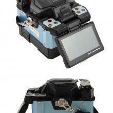 江西全数字光纤熔接机JX07