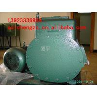 供应湖南2X-30A真空泵(四川南光)