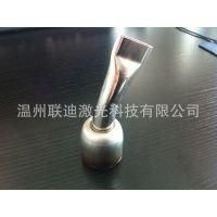 选激光焊接机 就选进的光纤传输激光焊接机 能量负反馈技术优