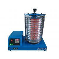 型砂颗粒分布检测仪器低价格供应
