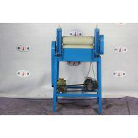 厂家供应压合机BD-340,中底板插中板压合机