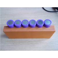 工厂直销18650夹具 电池夹具 2节至13节磁吸电池夹具 点焊专用