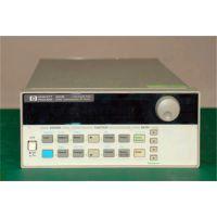 收购Agilent 66311B电源|66311B手机程控电源|