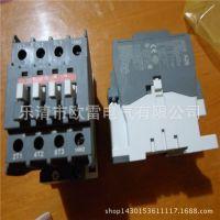 ABB接触器 A95-30-11交流接触器参数及应用