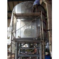 设备品质一流(已认证),盘式干燥机,湖南盘式干燥机