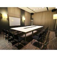 青岛瑞伊尔装饰设计工程有限公司