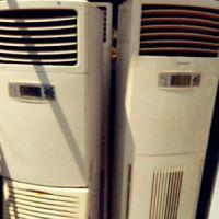 厦门地区优秀的空调供应商 ,福建厦门空调维修