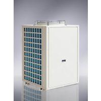 【固林耐】厂家直销3匹商用空气能热泵热水器常温区专用