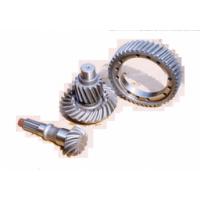 各种机械用盆角齿,大环齿,圆柱齿,