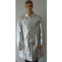 耐高温大衣/隔热防护服/耐高温防护服/隔热服