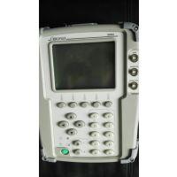 Aeroflex 3500A无线电测试仪全新二手价格 仪器销售