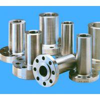 镍基合金法兰 合金材料生产厂家 Inconel718 Inconel600