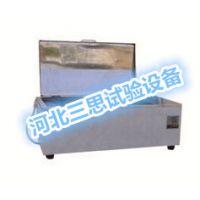 河北三思试验仪器厂家供应MTSL-3型 恒温水浴