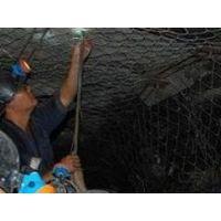 大量供应高性价煤矿支护——煤矿支护厂家