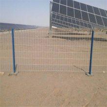 旺来设备防护网 车间隔离网 防护网围网