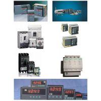 配电柜维修 配电柜保养 高低压配电柜维修 高低压配电柜保养