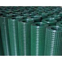 养殖用绿色铁丝网@滨州养殖用绿色铁丝网@养殖用绿色铁丝网厂家