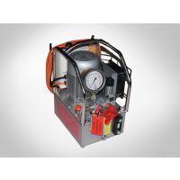 PISMAK 高碳钢 液压扳手电动泵