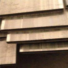 佛山生产供应316不锈钢圆管76*1.8