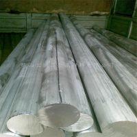 现货热销美国6060铝合金 耐磨防锈6060铝板 铝棒 铝管