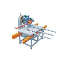 德陶悬臂式数控水刀切割机制造商|罗村数控修边切割机厂家批发
