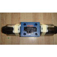 德国Rexroth/力士乐电磁阀3WE6A6X/EW230N9K4