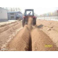 南京专业路面开线槽挖沟切墙燃气热水器钻孔油烟机打孔