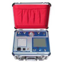 SF6密度继电器校验仪 型号:CN61M/HD3358