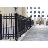 旺谦丝网(图)|小区护栏工程|小区护栏